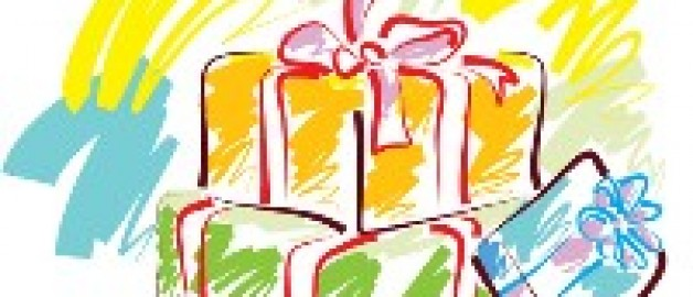 SVDP Christmas Appeal